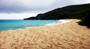 sensations-voyage-voyages-photos-saint-barth-plage