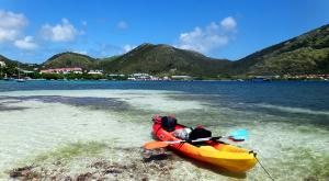 sensations-voyage-voyages-photos-saint-martin-ilet-pinel-kayak-2