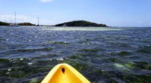 sensations-voyage-voyages-photos-saint-martin-ilet-pinel-kayak