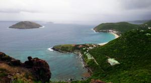 sensations-voyage-voyages-photos-saint-martin-panorama-2