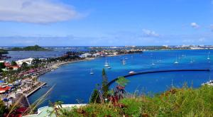 sensations-voyage-voyages-photos-saint-martin-panorama