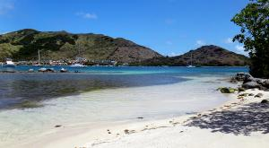 sensations-voyage-voyages-photos-saint-martin-plage-beach-2