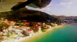 sensations-voyage-voyages-photos-saint-martin-skyview