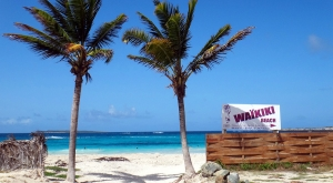 sensations-voyage-voyages-photos-saint-martin-waikiki-beach