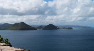 sensations-voyage-voyages-sainte-lucie-panorama