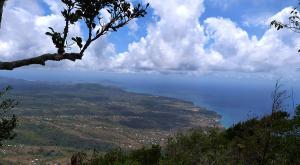 sensations-voyage-voyages-sainte-lucie-paysage