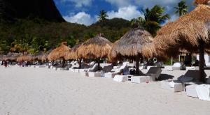 sensations-voyage-voyages-sainte-lucie-sugar-beach