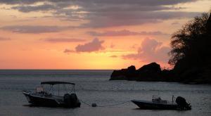 sensations-voyage-voyages-sainte-lucie-sunset