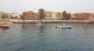 sensations-voyage-voyages-senegal-dakar-goree
