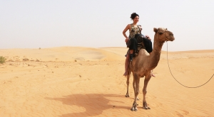 sensations-voyage-voyages-senegal-desert-lompoul-camel-ride