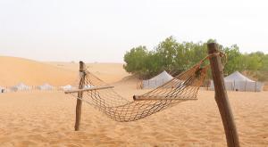 sensations-voyage-voyages-senegal-desert-lompoul-hammac