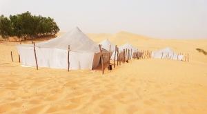 sensations-voyage-voyages-senegal-desert-lompoul-tentes