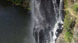 sensations-voyages-voyage-photos-reunion-cascade-niagara-2
