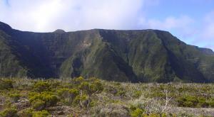 sensations-voyages-voyage-photos-reunion-landscape-volcan