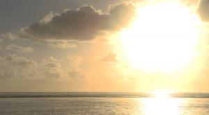 sensations-voyages-voyage-photos-reunion-sunset-plage