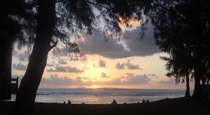 sensations-voyages-voyage-photos-reunion-sunset