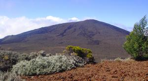 sensations-voyages-voyage-photos-reunion-volcan-piton-de-la-fournaise