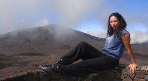 sensations-voyages-voyage-photos-reunion-volcan