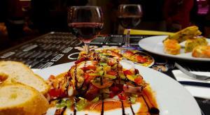 sensations voyage barcelone barcelona food market bcn