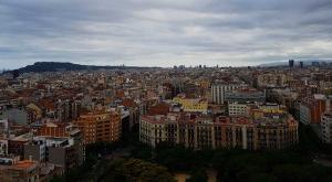 sensations voyage bcn barcelona view