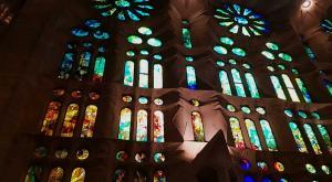 sensations voyage bcn sagrada familia barcelone