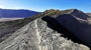 sensations voyage photos bromo cratere volcan-3