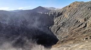 sensations voyage photos bromo cratere volcan-4