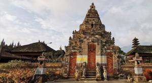 sensations voyage photos indonesie bali temple
