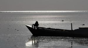 sensations voyage photos indonesie java karimunjawa islands kid