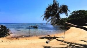 sensations voyage photos indonesie java karimunjawa islands paradise-beach 2