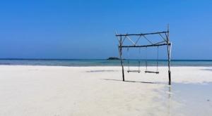 sensations voyage photos indonesie java karimunjawa islands paradise-plage