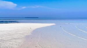 sensations voyage photos indonesie java karimunjawa islands paradise