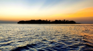 sensations voyage photos indonesie java karimunjawa islands sunset