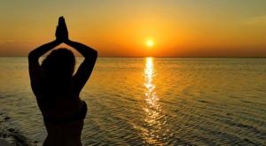 sensations voyage photos indonesie java karimunjawa islands sunset namaste