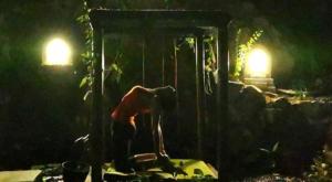 sensations voyage photos indonesie java karimunjawa islands sunset yoga alam kita