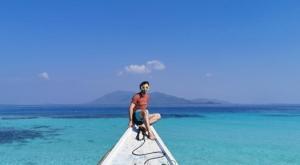 sensations voyage photos indonesie java karimunjawa islands turquoise 1