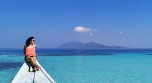 sensations voyage photos indonesie java karimunjawa islands turquoise 2