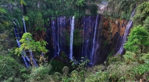sensations voyage photos java bromo national park tumpak sewu waterfalls-2