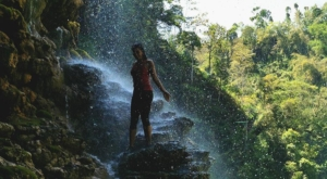 sensations voyage photos java bromo national park tumpak sewu waterfalls-jurassik park 1