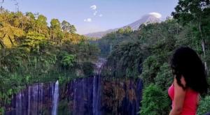 sensations voyage photos java bromo national park tumpak sewu waterfalls-sam
