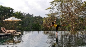 sensations voyage photos java piscine mesa stila