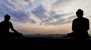 sensations voyage photos java yogyakarta borobudur sunrise-buddha-2