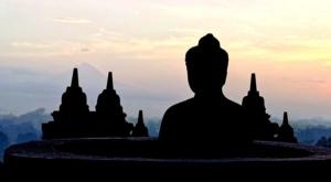 sensations voyage photos java yogyakarta borobudur sunrise-buddha-4