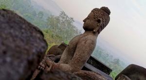 sensations voyage photos java yogyakarta borobudur temple-buddha-2