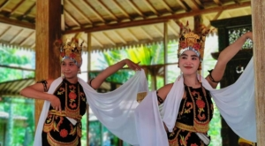 sensations voyage photos kawah ijen javanese dance banyuwangi