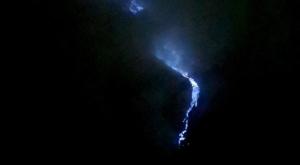 sensations voyage photos kawah ijen volcan cratere blue fire flammes bleues-2