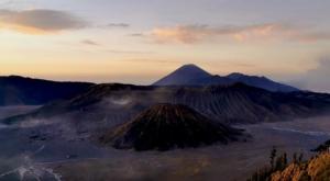 sensations voyage photos bromo volcan paysage sunrise-2