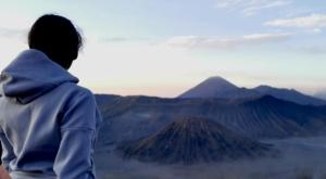 sensations voyage photos kawah ijen volcan paysage sunrise-sam