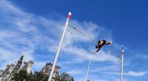 sensations voyage photos paris jo jeuxx olympiques-2