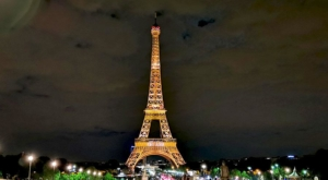sensations voyage photos paris tour eiffel 120 ans 3
